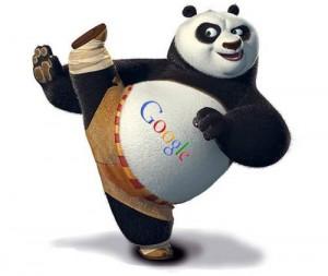 Google Panda 4.2 : une nouvelle qui va faire des heureux ou malheureux
